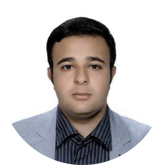 بردیا حسنبیک